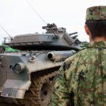 武器輸出三原則を緩和するメリットとデメリット、戦争は嫌!