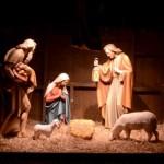 イエス・キリストは実在したのか?歴史的な謎が生まれるワケ