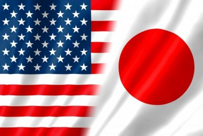 Image result for 日本 アメリカ