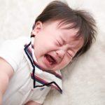赤ちゃんポストの問題点(デメリット)@解決策はあるのか?