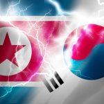 朝鮮戦争の原因、2017年までに北朝鮮が崩壊する!?ある理由とは?
