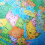 スーダンや南スーダンには旅行へ行ける?内戦の原因と現在の状況