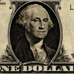 利上げとは?アメリカが利上げすると株価はどうなる?