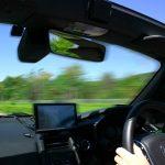 運転中の眠気覚ましに効果的な方法やグッズはこれ!